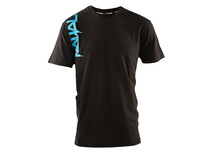 Royal Racing AM tshirt Homme noir